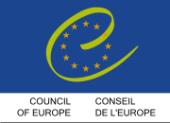 www.coe.int