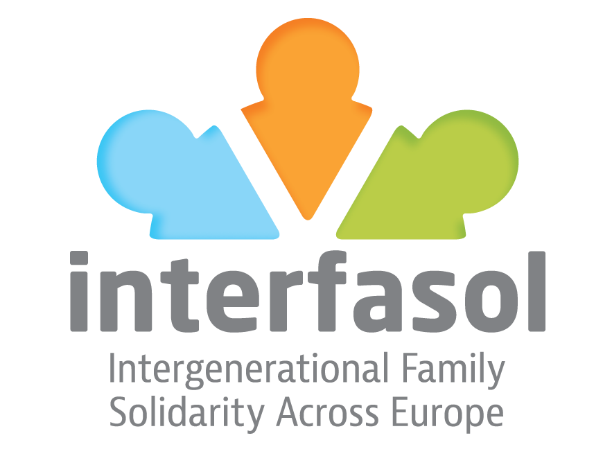 www.interfasol.eu